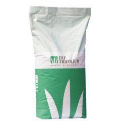 Семена мятлика лугового DLF - 25 кг