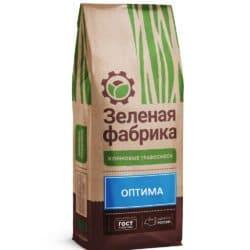 Кормовая травосмесь «Оптима», 30 кг