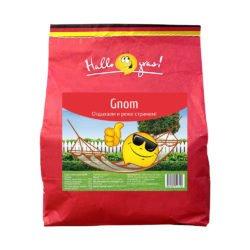 Купить низкорастущий газон GNOM GRAS (1 кг)
