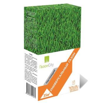 купить универсальную газонную смесь
