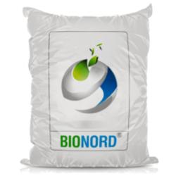 купить реагент Бионорд универсальный