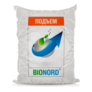купить Бионорд Подъемы, 25кг