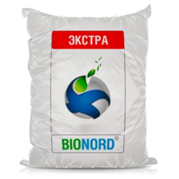 купить реагент Бионорд Экстра, 25кг в Москве, цена от 590 рублей