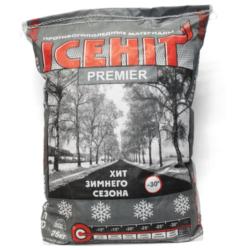 купить реагент ICEHIT PREMIER, 25кг